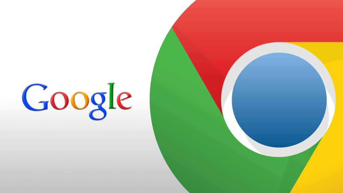 Chrome for iOS  just got faster.