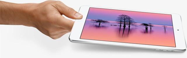 Retina-iPad-mini