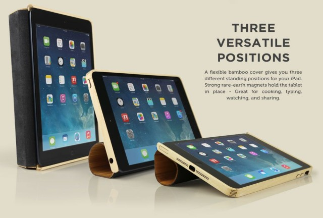 grove-bamboo-case-for-ipad-mini-positions-A2