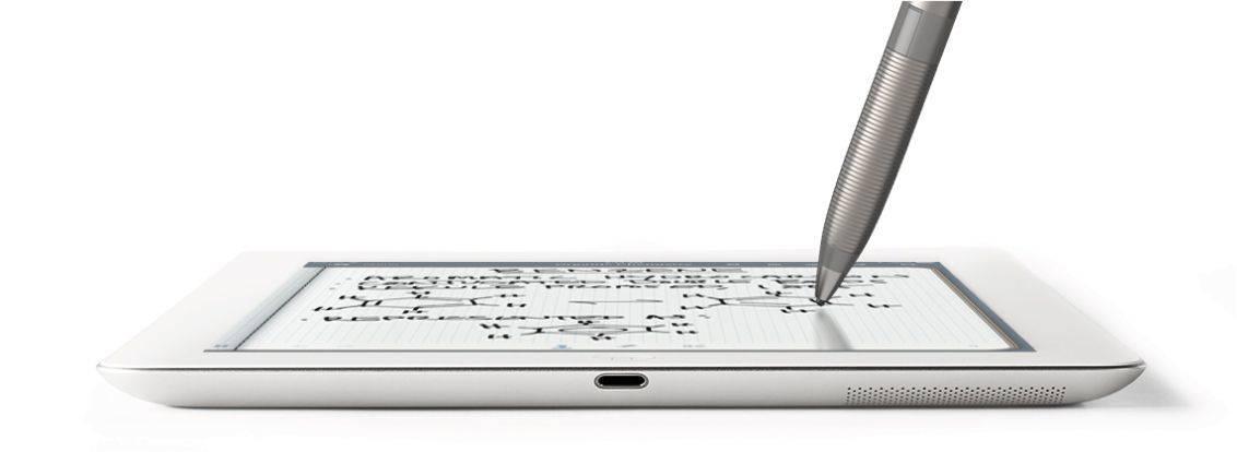 hero-tablet-117fc950