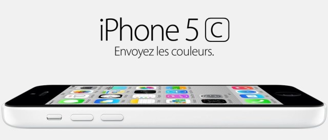 iPhone-5c-france