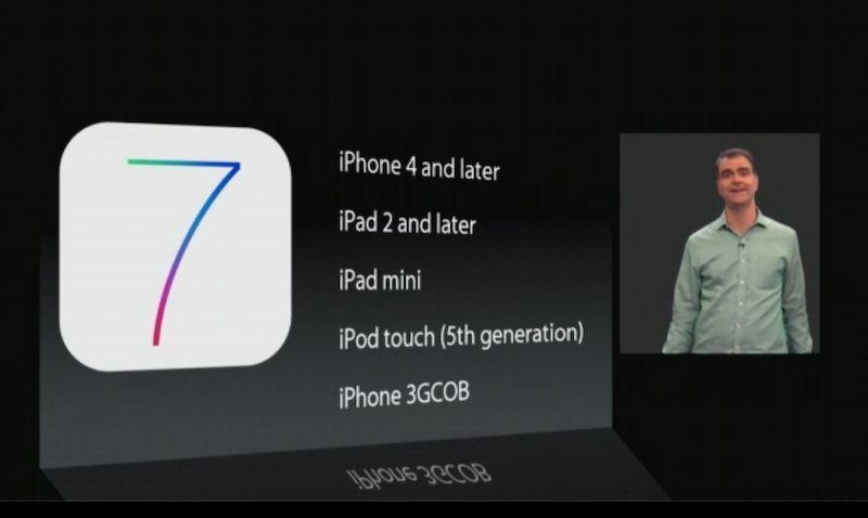 iPhone3GCOB