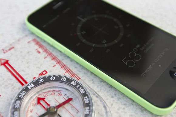 iphonecompass_primary-100058497-large