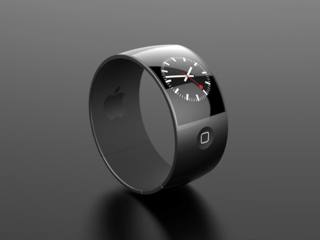 iwatch_perspective-jpg-640x480