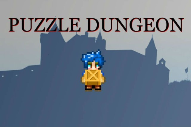 puzzledungeon_art