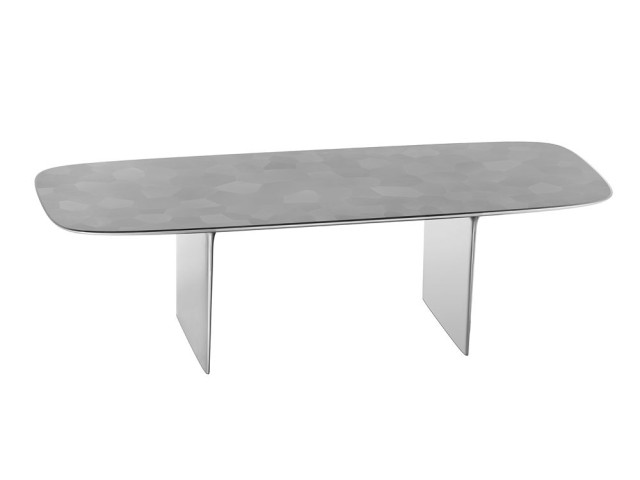Jony-Ive-desk