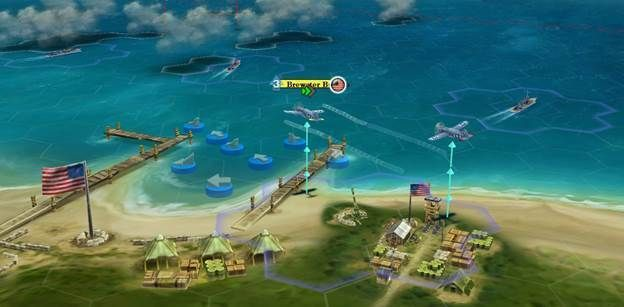 sid-meier-ace-patrol-pacific-skies-2