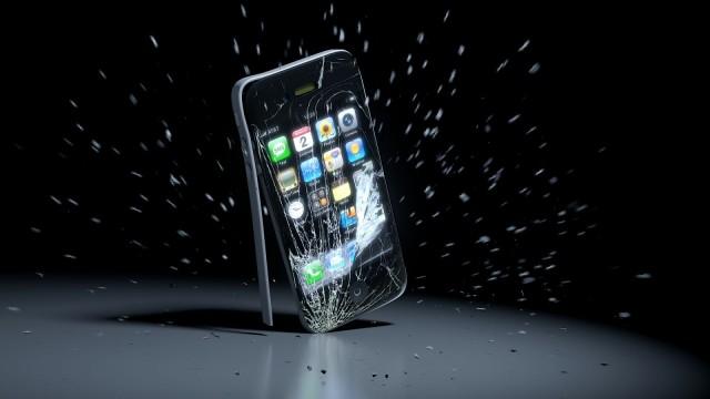 smashed-iPhone