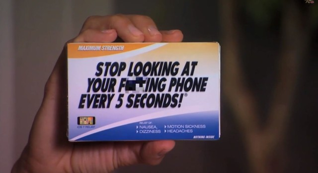 stoplookingatyourfuckingphone