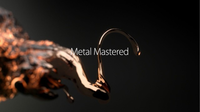 video_metal_2x