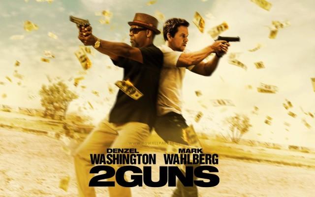 2_guns_movie-wide
