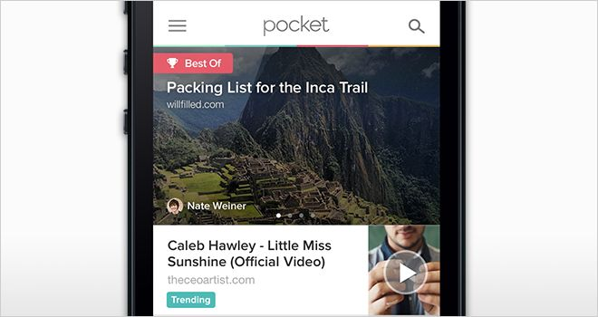 4_Pocket5_BlogGraphic_Carousel