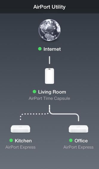 AirPort-Utility-for-iPhone-1