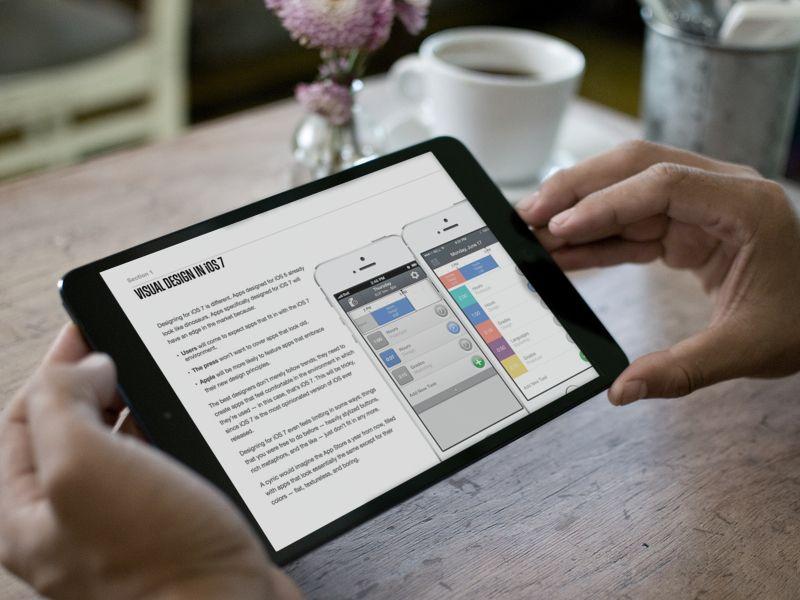 BookIniPad2