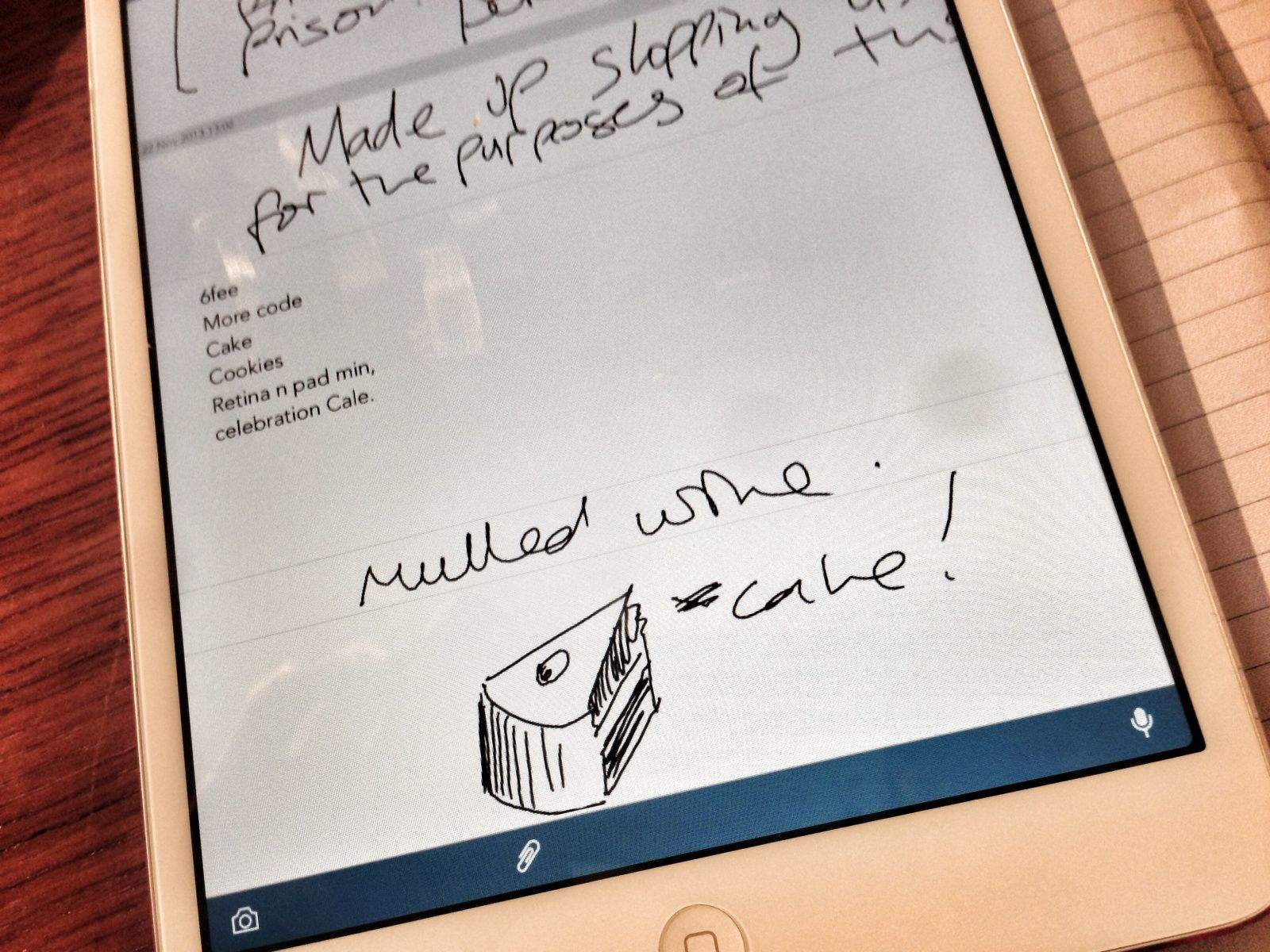 Dead  after recharge  Apple investigates iPad Pro freezing issue     A week with the     inch iPad Pro