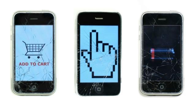 McIntosh_iPhones