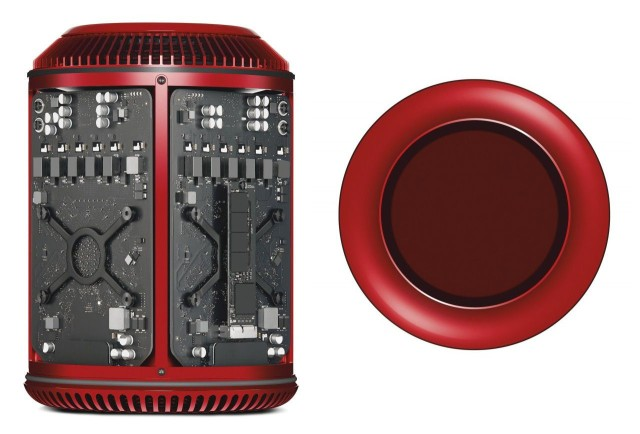 (RED)-Mac-Pro-Open-Top