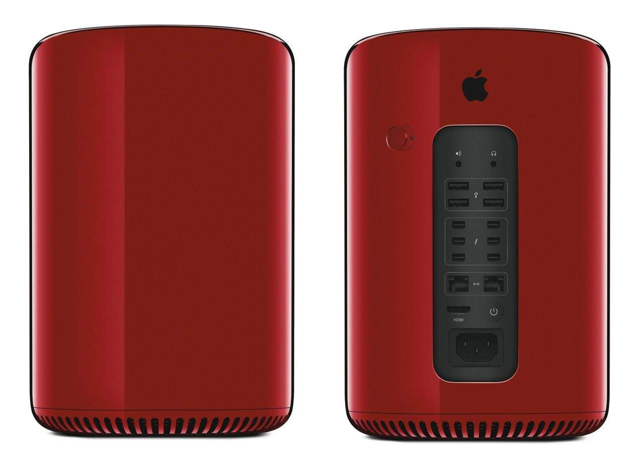 Product Product (RED)-Mac-Pro