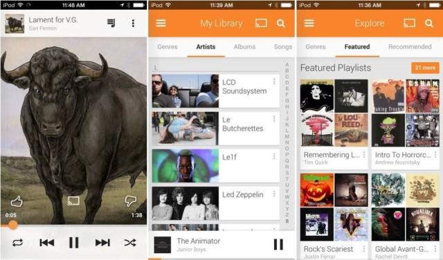 Google-Music-iOS