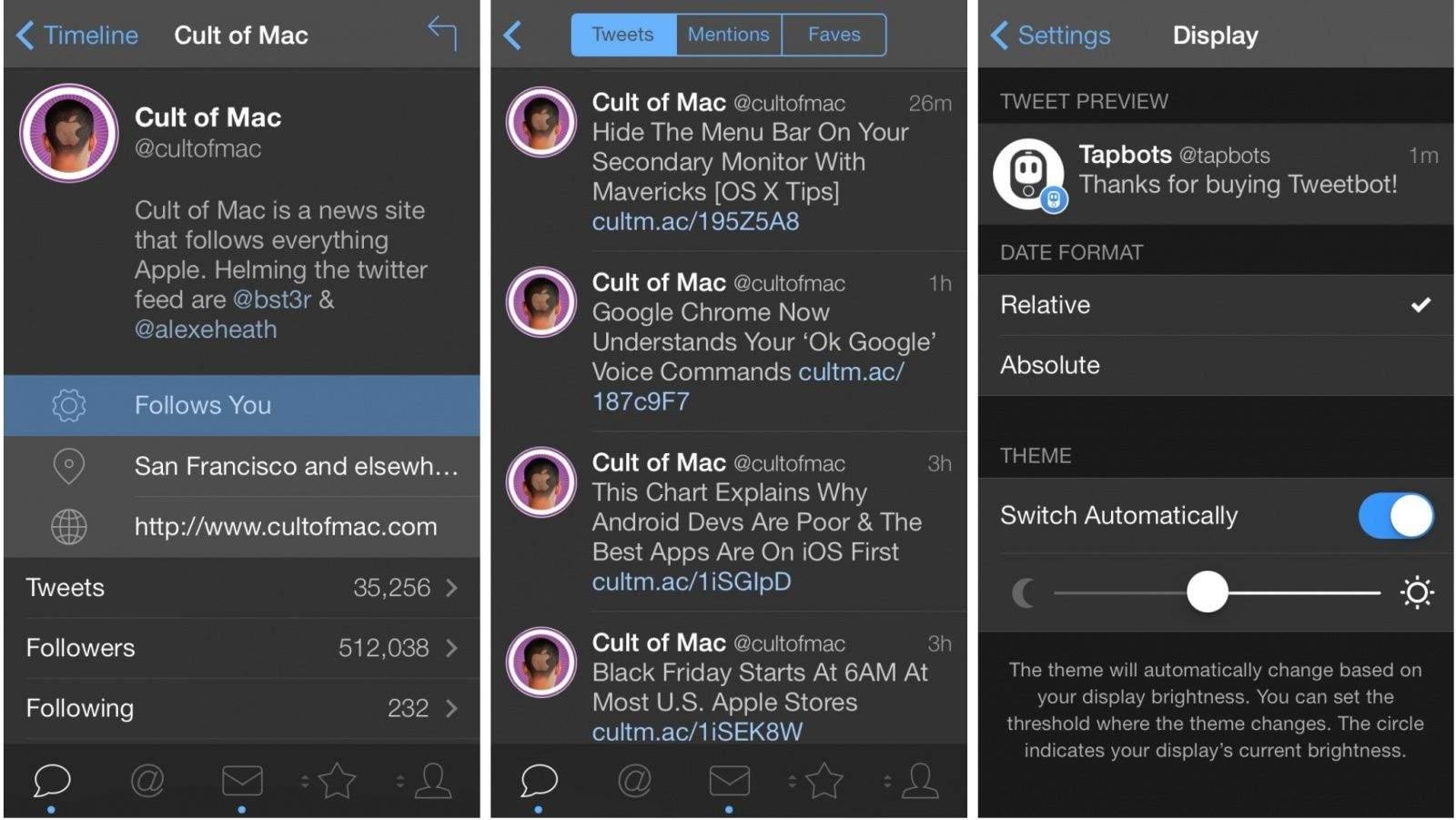 Tweetbot-night-mode