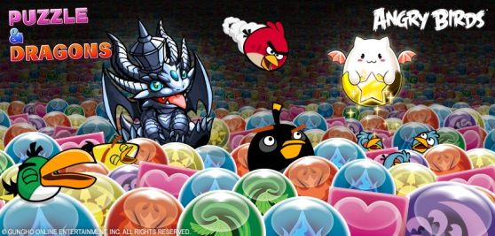 angry-birds-puzzle-dragons