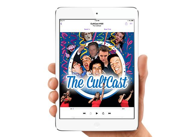 cultcast-iPad-Mini-100.jpg