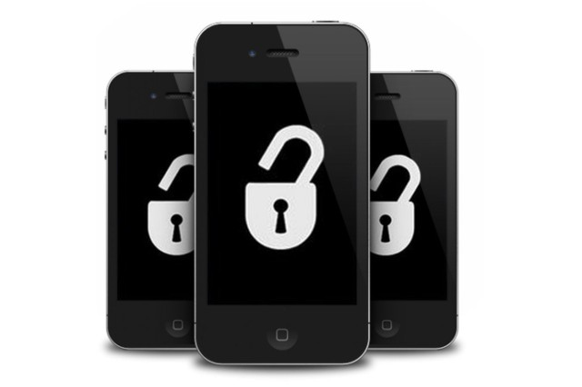 The leaky apps debacle raises more questions about smartphone security.