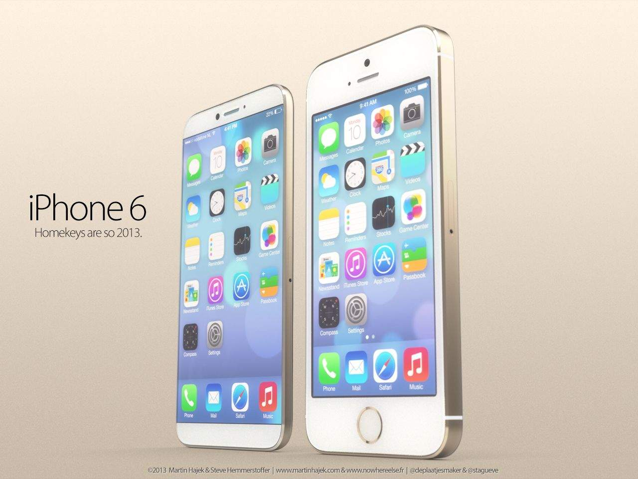 Iphone 6 16gb Price In Australia