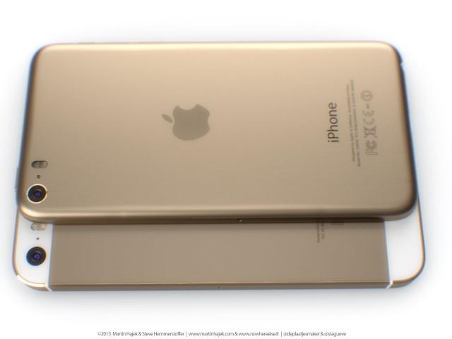 iphone68
