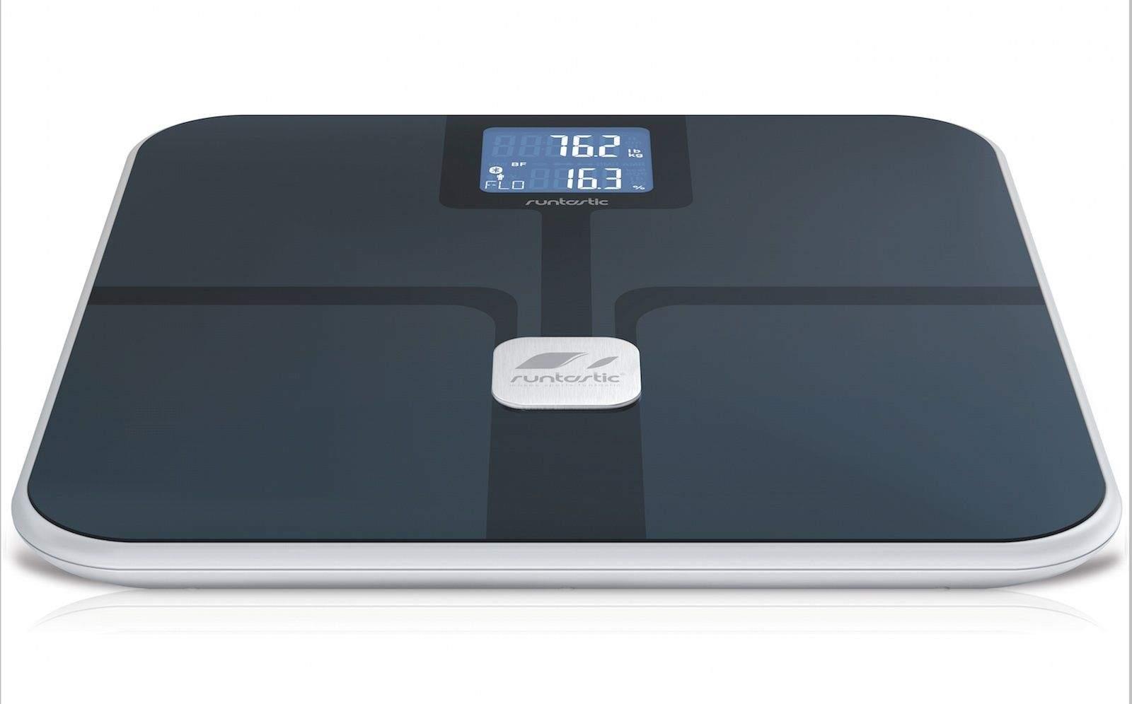 libra-scale-1