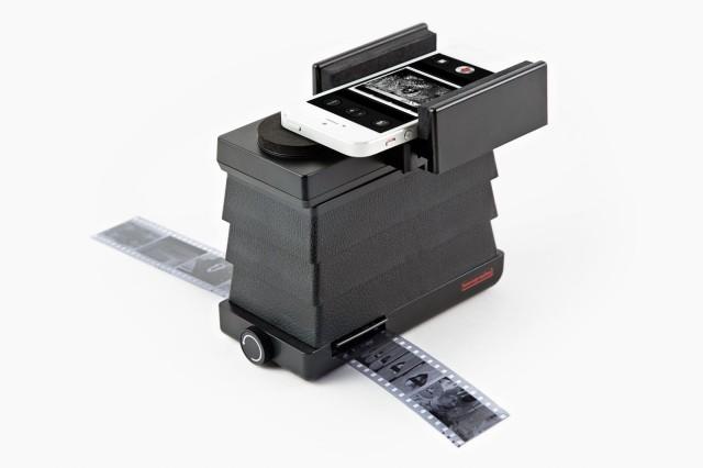 lomography-smartphone-film-scanner-4a8a.0000001370625619