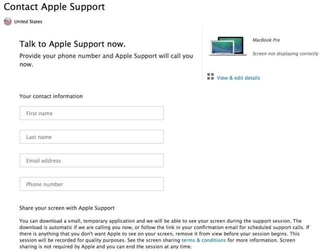 support-screenshot