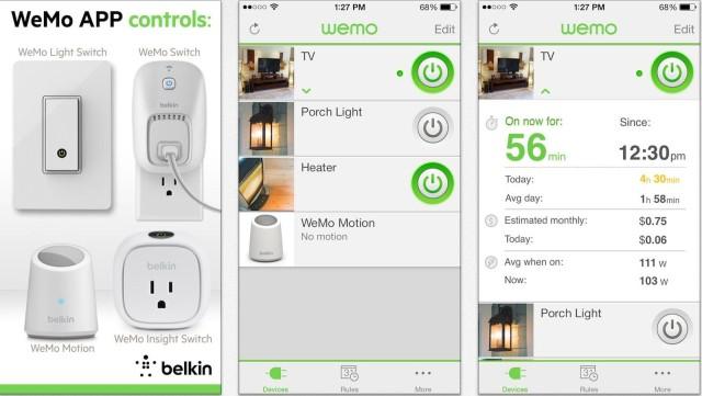 wemo-app-1