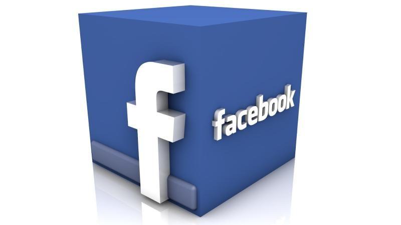 3D_Facebook_Logo_Cube_HD_Wallpaper-VvallpaperNet.266202307_std