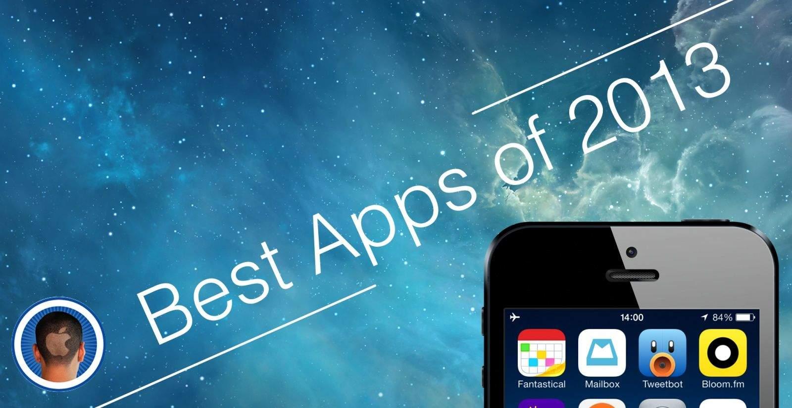 Best-Apps-2013