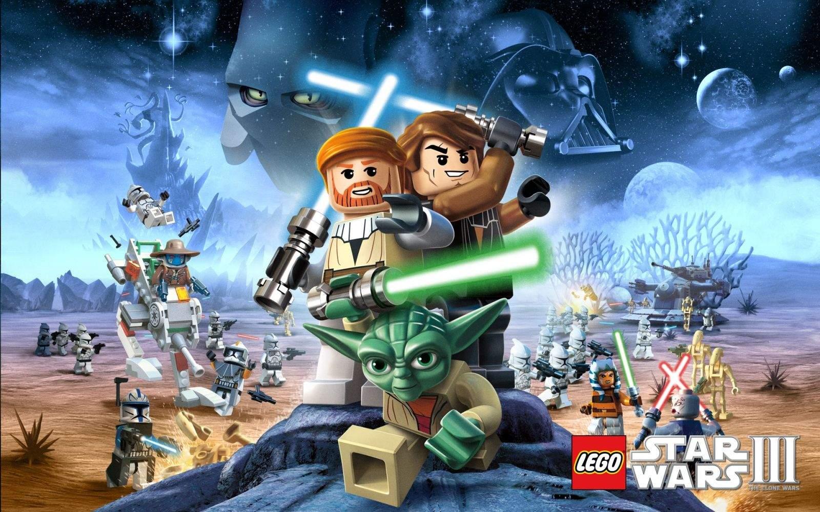 LEGO-Star-Wars-III-The-Clone-Wars