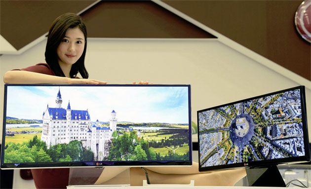 LG-widescreen-31-inch-4k-2013-12-17-01