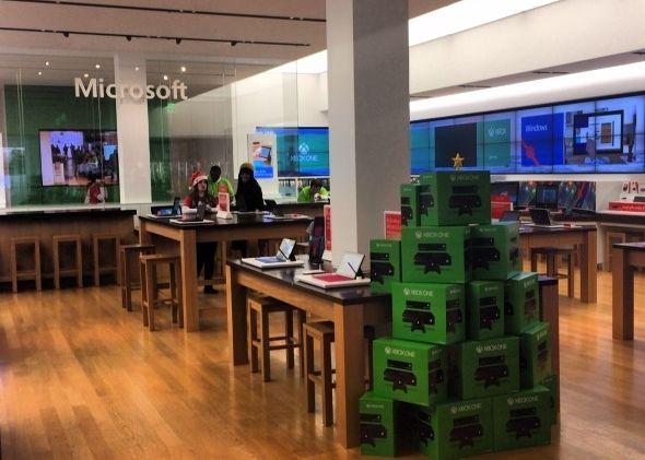 MicrosoftStore2.jpg.CROP.promo-mediumlarge