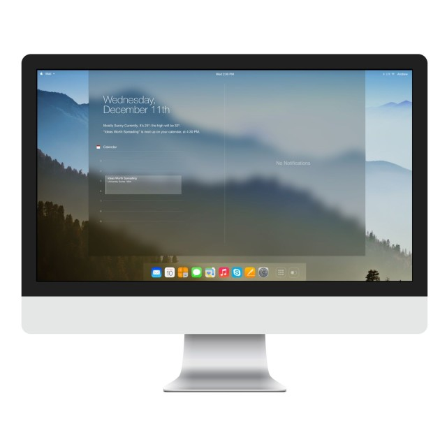 OSX11concept1