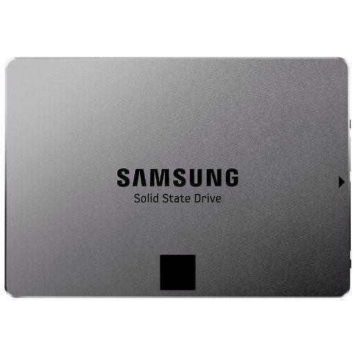Samsund_SSD