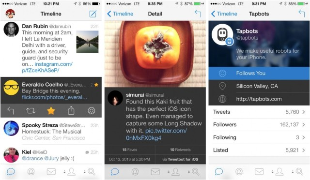 Tweetbot-3-screenshots