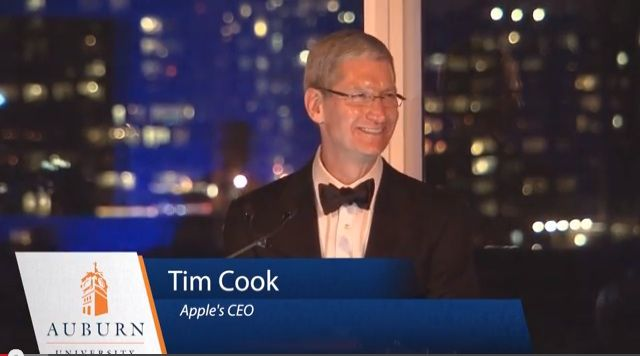 Tim_Cook_Auburn_speech