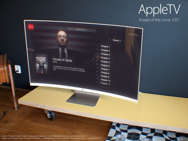 appletv_room_1