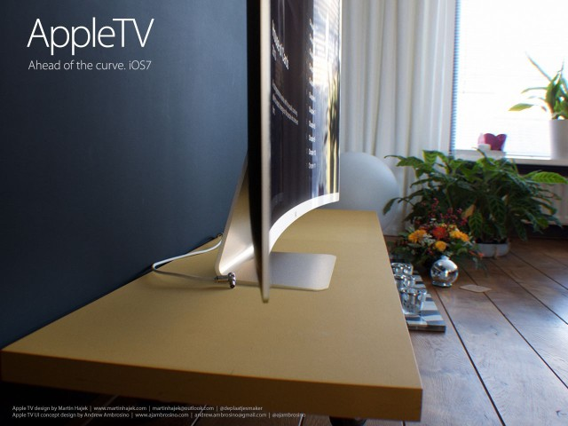 appletv_room_3