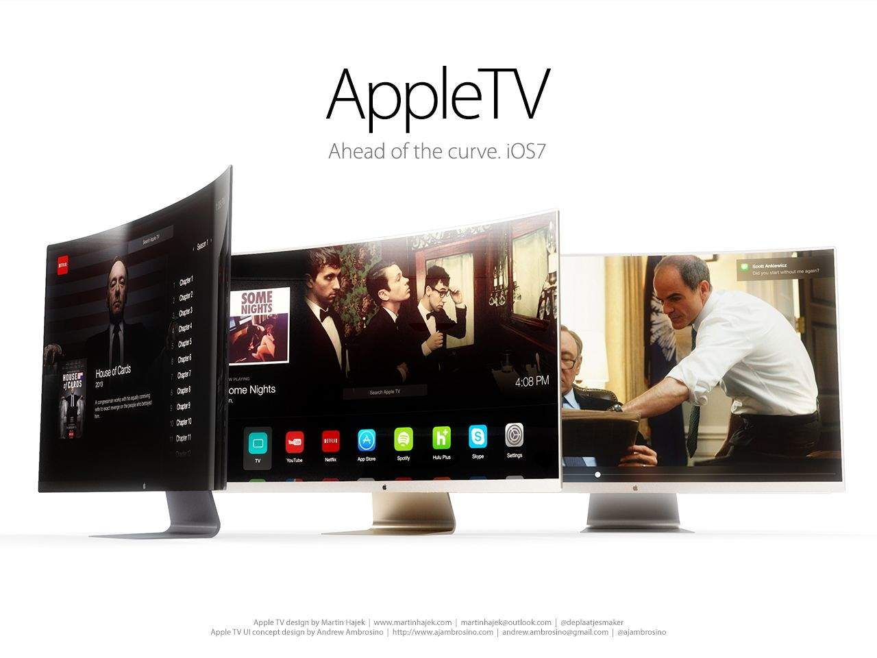 appletv_view1