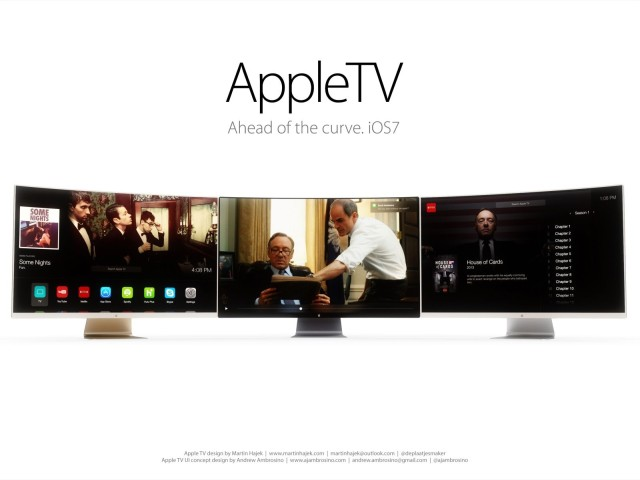 appletv_view2