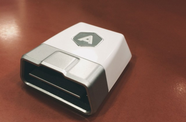 automaticlink2