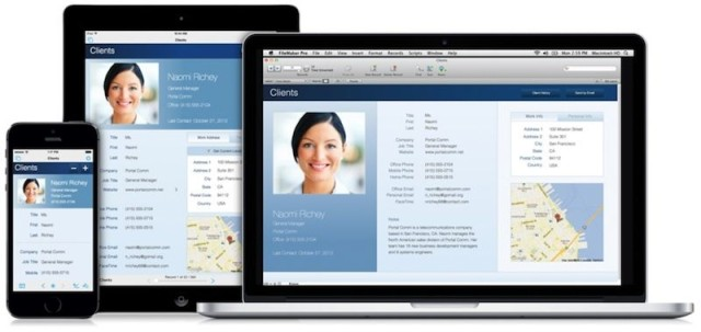 filemaker_13_iphone_ipad_mac