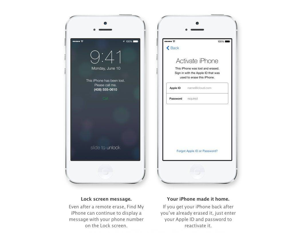 iOS-7-Activation-Lock-Gets-Thumbs-Up-from-US-Government-370426-2