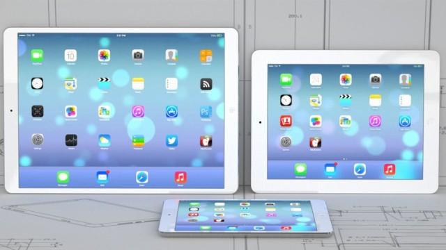 iPad-Pro-12.9-Inch-Display-1024x576